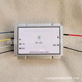 电源模块HvW12P-600Nv8高压输出型压敏电阻测试仪器专用0~1000V