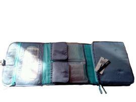 箱包工廠供應定制時尚,款式多樣洗漱包/收納包箱包工廠定制