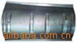 優質耐磨水泥彩瓦模具