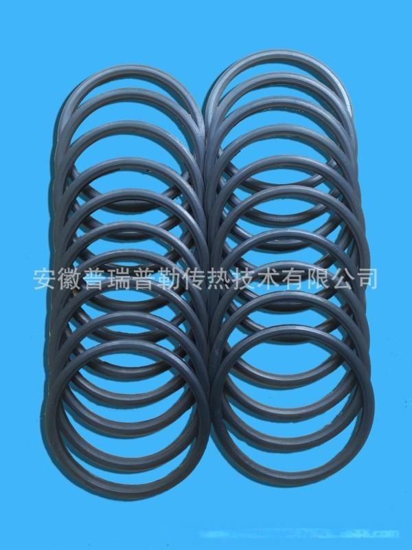供应板式换热器橡胶密封圈 橡胶O型圈