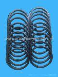 供應板式換熱器橡膠密封圈 橡膠O型圈