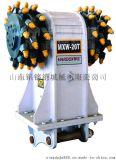 縱向銑挖機 橫向銑挖機 銑挖機液壓馬達 掘銑裝置