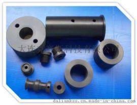 工程塑料件加工-聚四氟乙烯加工-PTFE密封圈