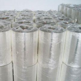 大量低价批发供应 PET透明聚酯薄膜