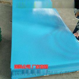 Q235建筑防护钢板网