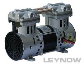 全自动真空包装机用无油真空泵LP系列真空泵