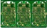 pcb線路板快速打樣批量生產廠家