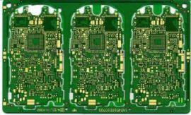 pcb线路板快速打样批量生产厂家