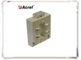 電流互感器K-100*40,安科瑞開口電流互感器