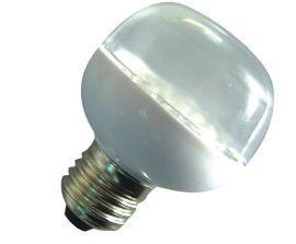 LED灯泡(Ф60磨砂)
