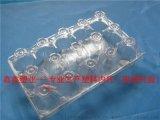 鑫鑫是華夏首家生產百靈鳥吸塑托盤的廠家