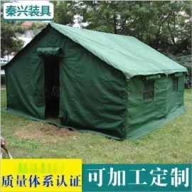 生產批發 93型班用棉帳篷 多人野營戶外帳篷 多層野營帳篷