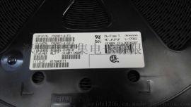 PS2801-4全新原装光耦现货RENESAS原装正品