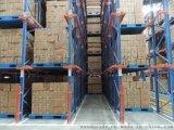 贯通式货架、通廊式货架、驶入式货架、直入式货架