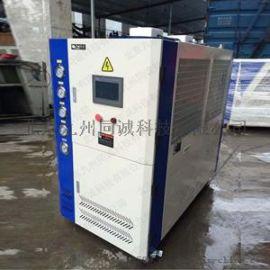 冷却水循环机SL05 水冷机