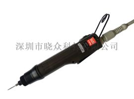 SULIDA S-1500MA全自动电动螺丝刀