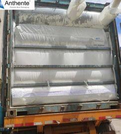 食品级面粉集装箱内衬袋
