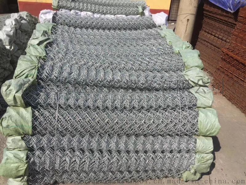 矿用锚网,矿用勾花网,矿用支护网,网片