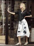 品牌女裝折扣城繪一手貨源 羽莎國際女裝折扣剪標尾貨清倉