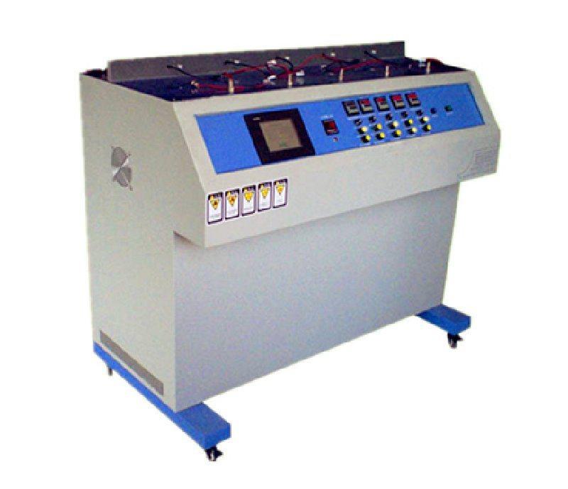 GB16915水位開關壽命性能測試臺