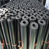 厂家加工 耐磨氟橡胶板 橡胶包铁件 品质优良