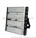 移動燈塔照明燈具JR304 防震型投光燈