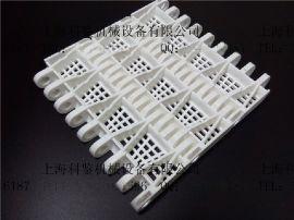 塑料传送带/塑钢输送带