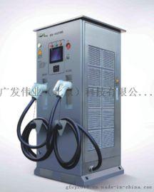 GF/ZYZ21-A-□A/□V-B2直流一体式充电机(双 )