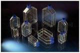 nunc169900细胞培养瓶