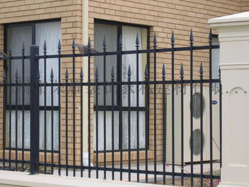 铁艺护栏 铁栏杆 铁护栏 铁栏 阳台栏
