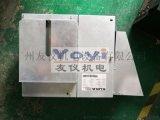 KUKA机器人 KPC4主机维修