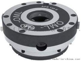 上海莘默厂家直销Bernstein AG自动控制器NR 6087387019