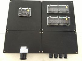 FXM-T防水防腐照明配电箱