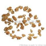 白三路核桃仁 烘焙原料坚果 厂家大量现货供应