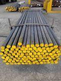 PSB930精轧螺纹钢 天津天铁轧二生产