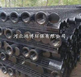 供应玻璃钢静电除尘阳极管