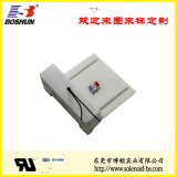 智慧櫃電磁鎖BS-0520L-75