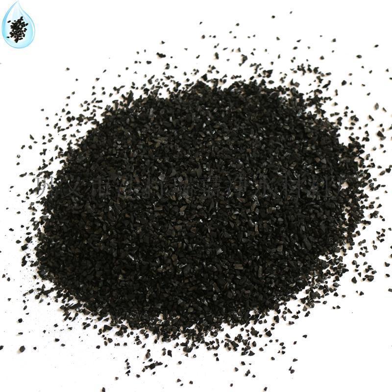 黑刚玉价格_水处理椰壳活性炭 0.5-1mm**椰壳碳【价格,厂家,求购,什么品牌 ...