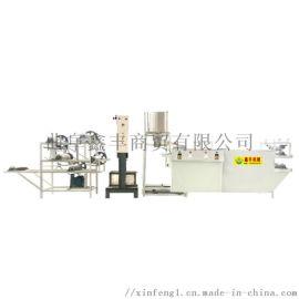 邯郸全自动豆皮机 一台豆腐皮机多少钱 豆腐皮机厂家