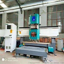 木工加工中心 数控开料机 全自动加工中心年底促销