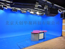 校园电视台方案和建设意义