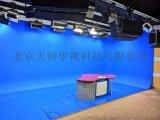校園電視臺方案和建設意義