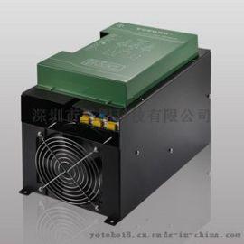 YOTOHO台湾三图感性负载SCR电力调整器