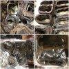 环保耐油软木橡胶板 机器密封件 耐磨擦制件