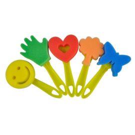 儿童DIY益智玩具