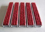 地毯除塵鋁型材