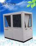 风源热泵中央空调