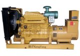 150KW康明斯柴油發電機組維修保養出租