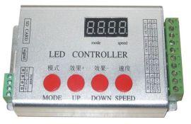 DMX512控制器 (YX-SD14)