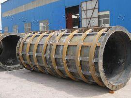 異型模板,圓柱鋼模板